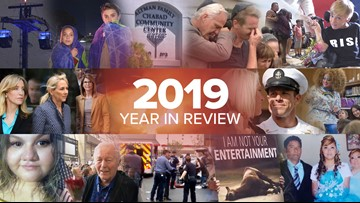 2019 Year in Review: San Diego's top stories