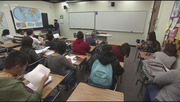 Gov. Newsom expands Promise Program for community colleges