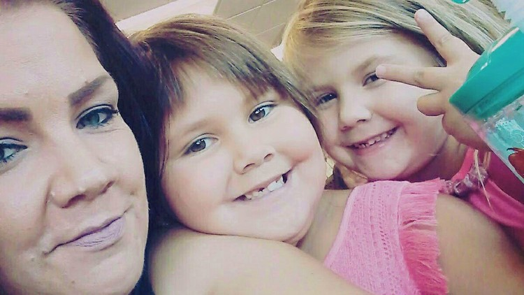 California mother living in car certifies for $6K in EDD back benefits