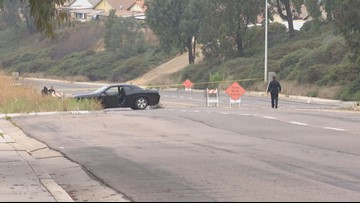 Man found fatally shot in his car in Bay Terraces
