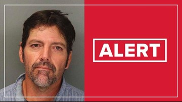 Fugitive wanted for outstanding felony warrant known to frequent Poway area