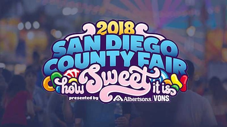 Sponsored Content: SD County Fair