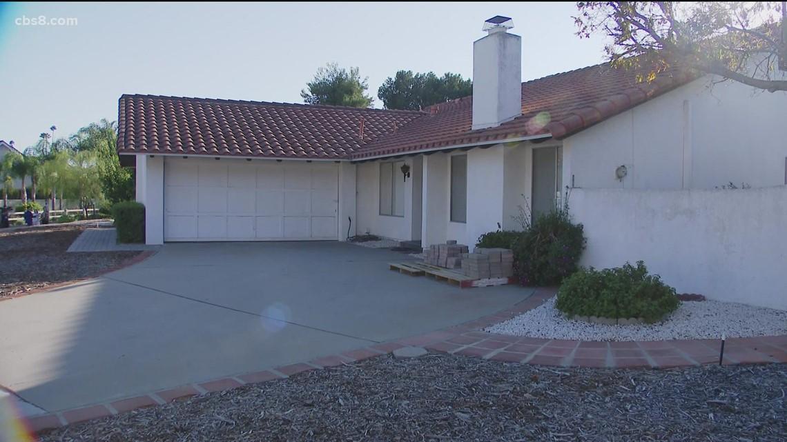 State proposes to house sexually violent predator in Rancho Bernardo