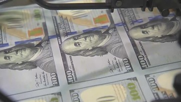 Small business loans under Paycheck Protection Program hard to come by