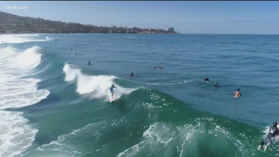 San Diego Tourism Authority launches program to showcase city's diversity