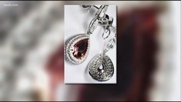 Opening statements due in civil trial between Drew Brees and La Jolla jeweler