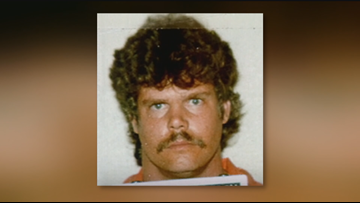 Death sentence upheld for San Diego man who molested, killed 2 boys in 1993