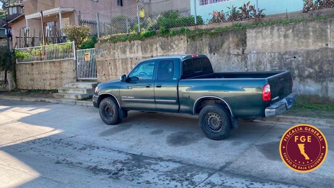 Missing Garden Grove Couple Believed To Have Been Found Dead In Tijuana Cbs8 Com
