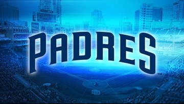 San Diego Padres to hold Autism Awareness night