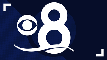 News 8 scores big in the May 2019 ratings race