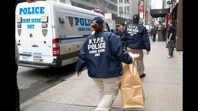 Police-Crime-Scene-Model-Son-Jump.jpg