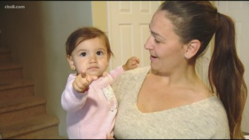 Hope for restoring children's hearing with cochlear implants