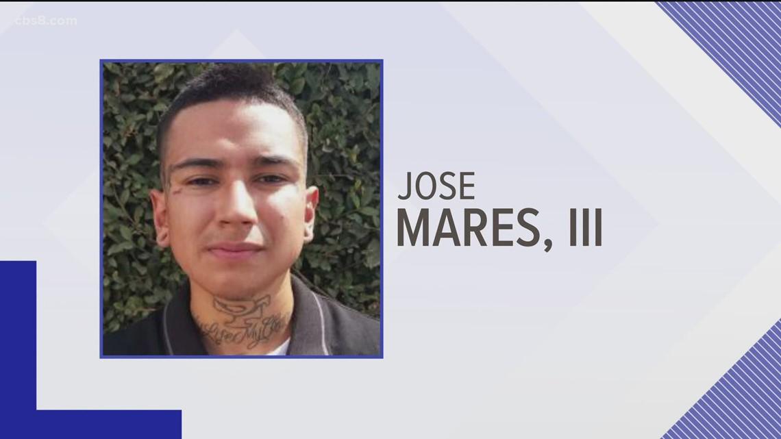 Man accused of trying to bury his wife alive on Coronado beach