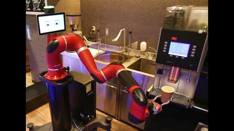 Robot-Barista-Japan-2.jpg