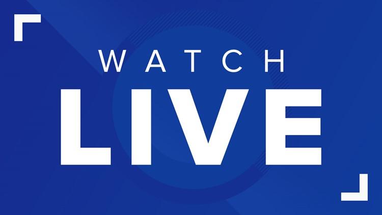 KFMB Breaking Live Video 2