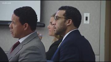 Kellen Winslow II on Trial: Testimony continues with Jane Doe 3