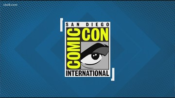 Is San Diego Comic-Con losing its luster?