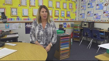 Should teachers still teach cursive in 2020?