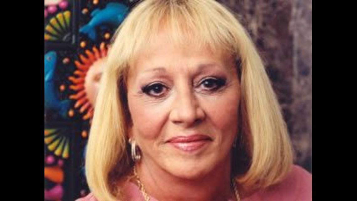 Sylvia Browne Prophezeiungen