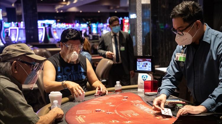 Cbs news sports betting at rivers casino kaise raat betting