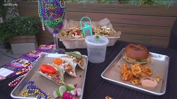 Celebrate Mardi Gras in San Diego with Big Easy Bites & Booze Tour
