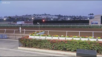 What to expect at Opening Day at Del Mar