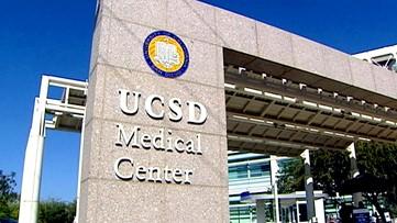 UC San Diego Health addresses security data breach