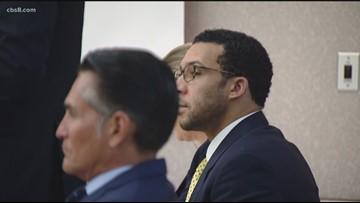 Ex-NFL player Kellen Winslow II's rape trial to include alleged victims' testimony