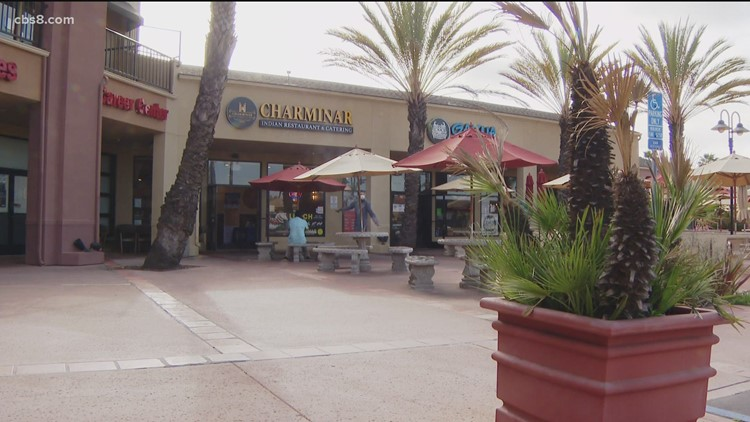 San Diego County restaurants to receive permit fee refunds as result of lawsuit settlement