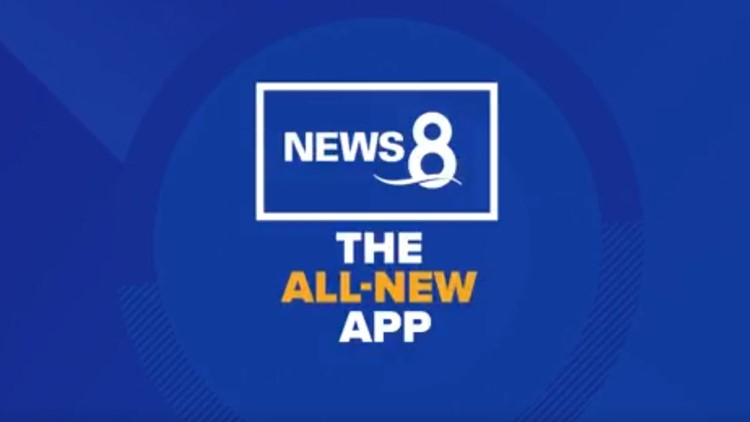 How to customize the stories and alerts you get from News 8