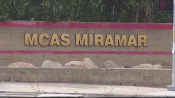 MCAS Miramar to receive 2nd flight of U.S. evacuees from China