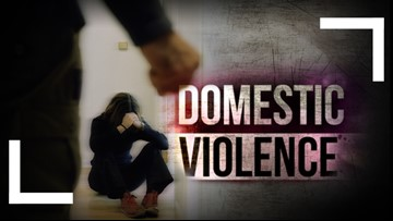 San Diego D.A. reminds of domestic violence resources, risks amid quarantine