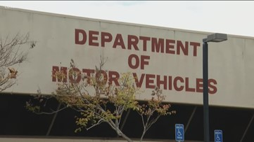 California DMV answers questions from News 8 viewers