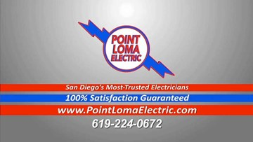 Point Loma Electric