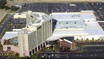 indian casinos in temecula california