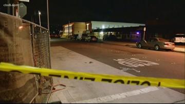 Police seeking gunman in El Cajon homicide at illegal marijuana dispensary