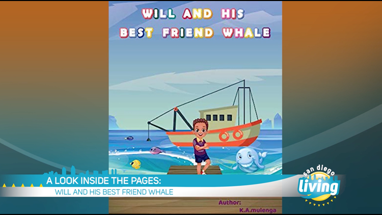Empowering reads for kids that shine a light on friendship