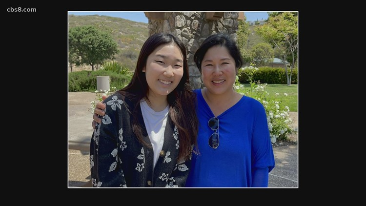 Asian Americans reflect on first memories of racism, their painful past and their hope for the future