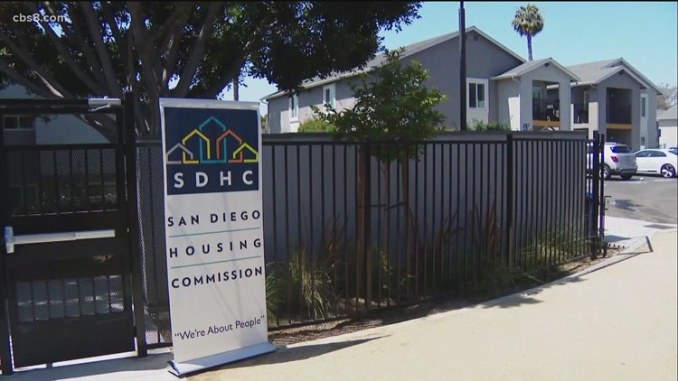 'Collective' of resources hopes to chip away at steady eviction rates