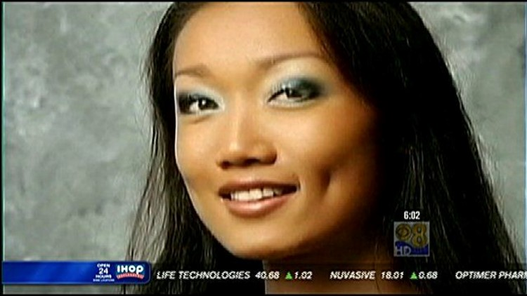 Dr  Phil' Show to air results of second autopsy on Rebecca Zahau
