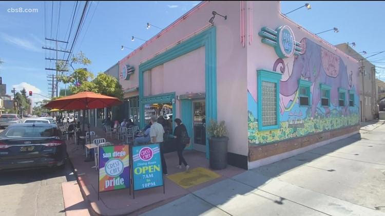 San Diego Restaurant Week 2021 begins Sunday