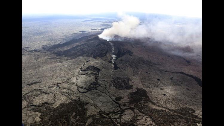 Hawaii-Kilaueaa-Volcano2.jpg