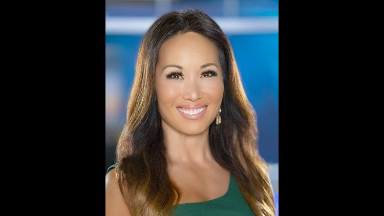 Meet the Team - CBS News 8 - San Diego, CA News Station - KFMB Channel 8