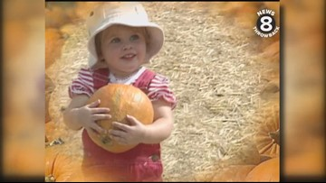 News 8 Throwback: Slices of San Diego's Halloween history