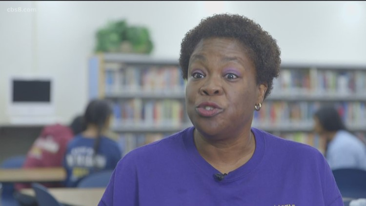 NAACP tech camp boosts STEAM learning