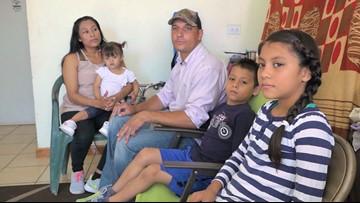 US citizen, father murdered in Tijuana mass shooting