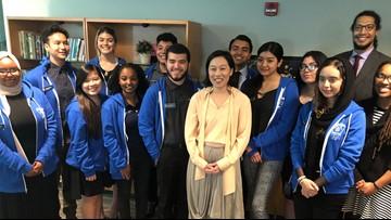 Chan Zuckerberg Initiative awards $6.9 million to UCSD, UC Berkeley for STEM