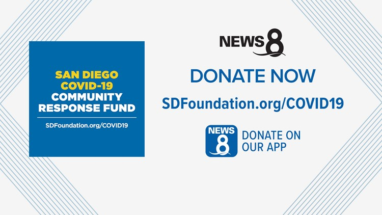 Community Platforms: San Diegans Helping One Another