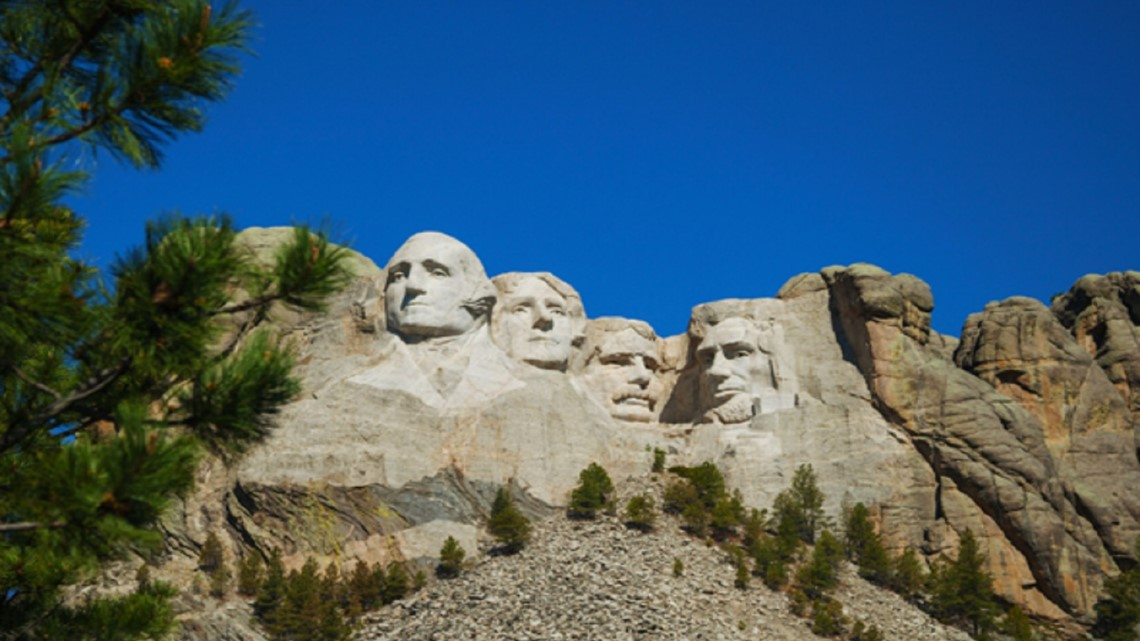 San Diego County offices, libraries and animal shelters closed for Presidents Day