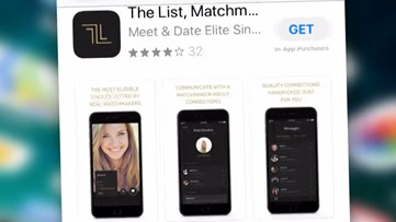 Virtual dating and happy hours are the 'new normal' for singles